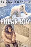Polar-Boy-Cover-small