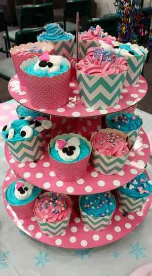 lulu cupcakes