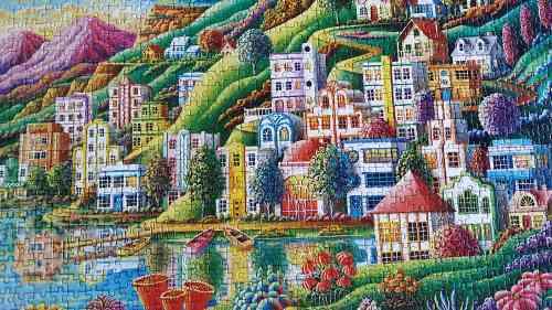 jigsaw 2