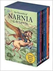 xthe-chronicles-of-narnia