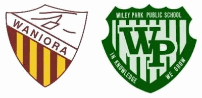 waniora wiley park